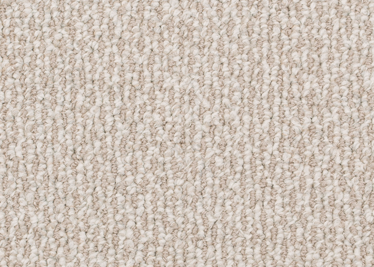 Desert Sand - Specialty Berber with AquaLoc backing