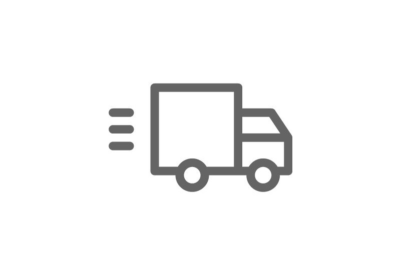 Delivery - On site deliveries are available locally in the lower mainland of BC. Deliver only or deliver and layout options are available as well as pick ups.Shipping options available for out of town.