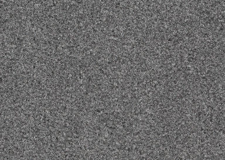 Aluminum - Glue Down Basic Cut Pile