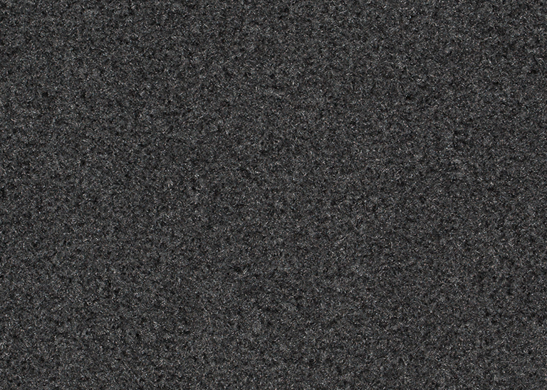 Granite Heather - Glue Down Basic Cut Pile