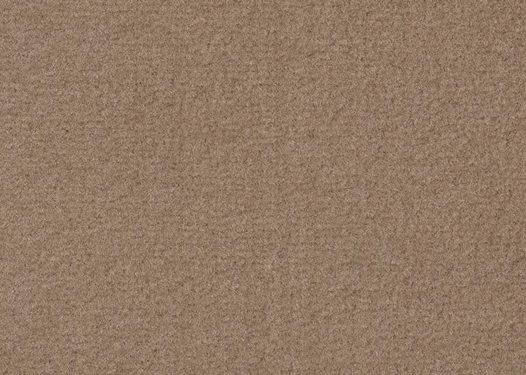 Sand - Glue Down Basic Cut Pile