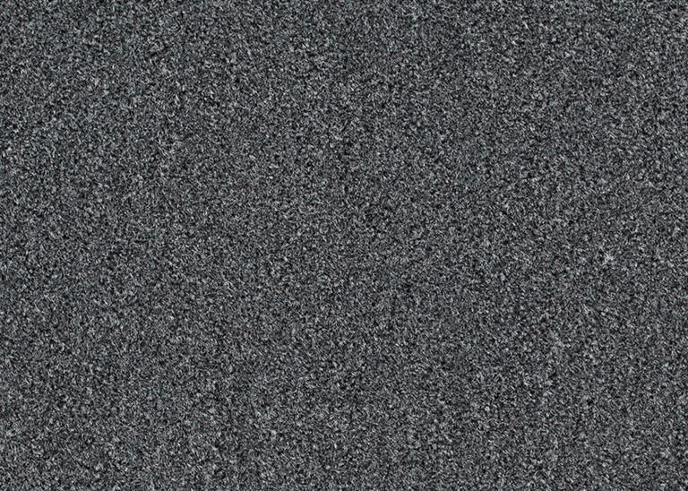 Charcoal - Glue Down Premium Cut Pile