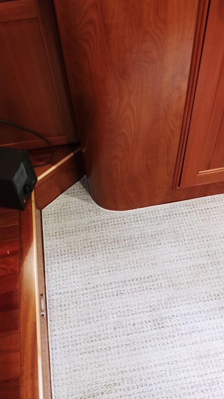 Boat Interior 4.jpg