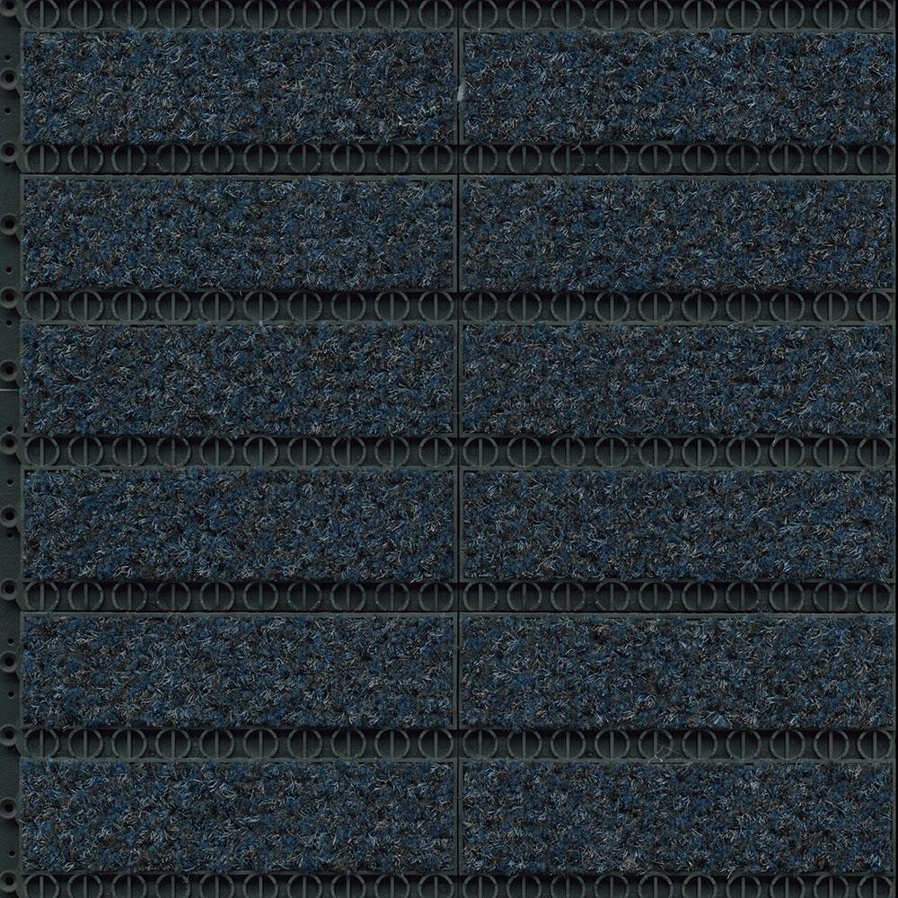 FZX27 - 126 BLUE