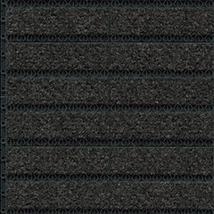 FZX118 - 119 DARK GREY