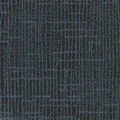 CSC27 - 126 BLUE