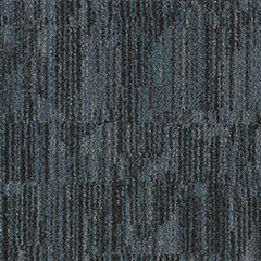 SMC27 - 126 BLUE