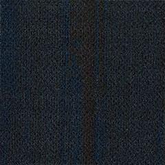 DTX27 - 52 DARK BLUE