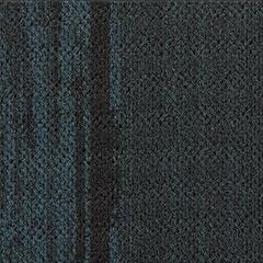 DTX27 - 126 BLUE