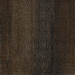DTX27 - 233 BROWN