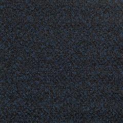 FZX27 - 52 DARK BLUE
