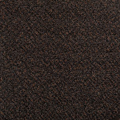 FZX27 - 233 BROWN