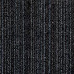TDX27 - 126 BLUE