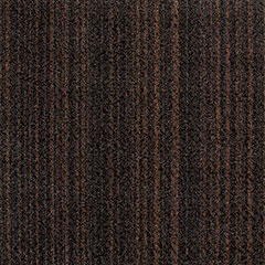 TDX27 - 233 BROWN