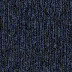 BKL19 - 133 DARK BLUE
