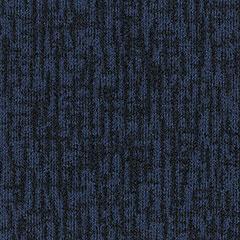 SKL19 - 133 Dark Blue