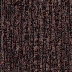 SKL26 - 133 Brown