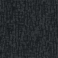SKL118 - 133 DARK GREY