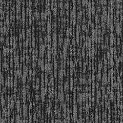 SKL153 - 133 Grey