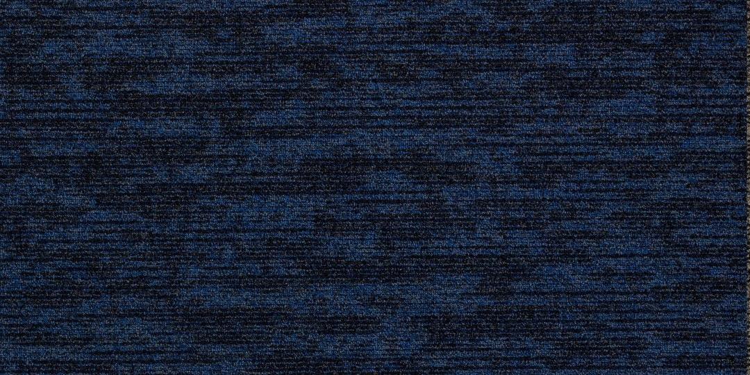 Fluid 32367