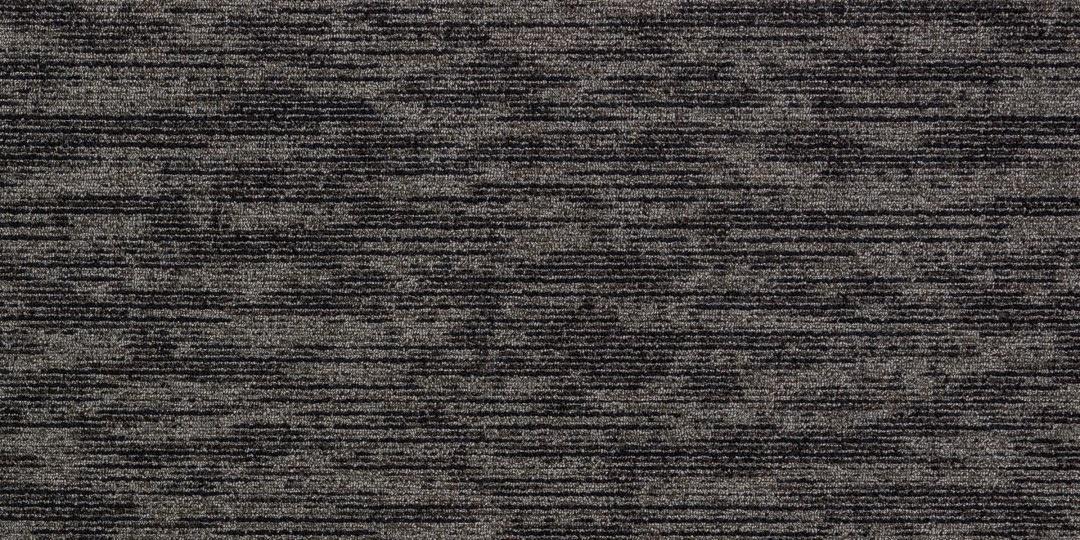 Static 34365