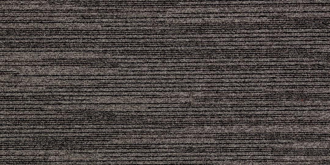 Kinetic 11360