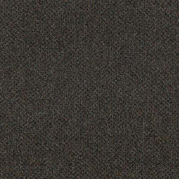 Terracotta Terrain 6502