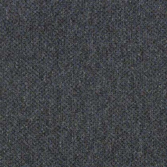 Blue Jay 3511