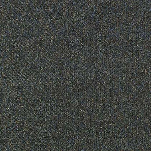 Green Toucan 4510