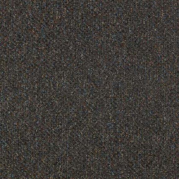 Oriole 6508