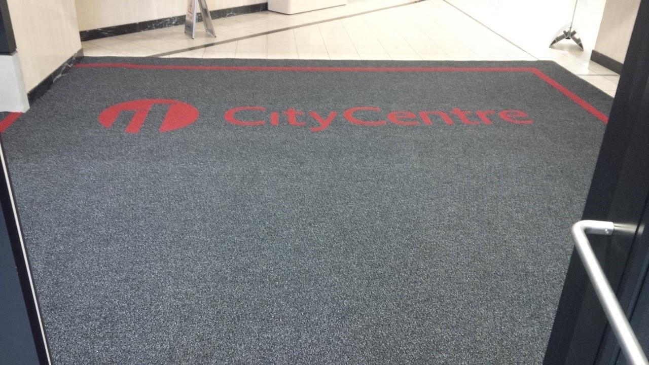 City Centre 5.jpg