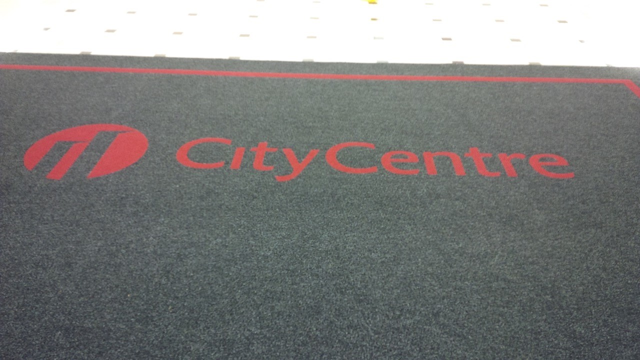 City Centre 2.jpg