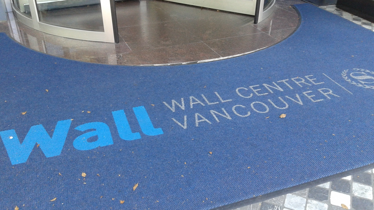 Wall Centre Vancouver 1.jpg