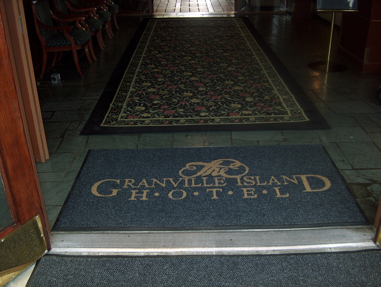 Granville Island Hotel.jpg