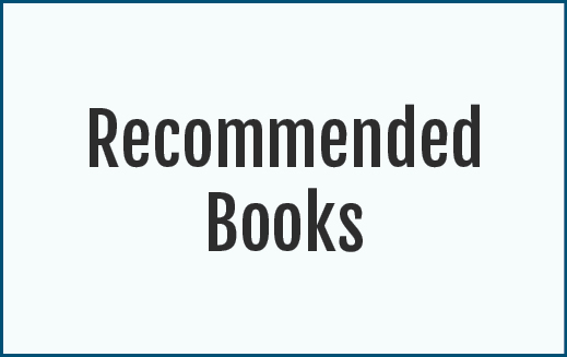 Recommended Books for those with Genital Herpes