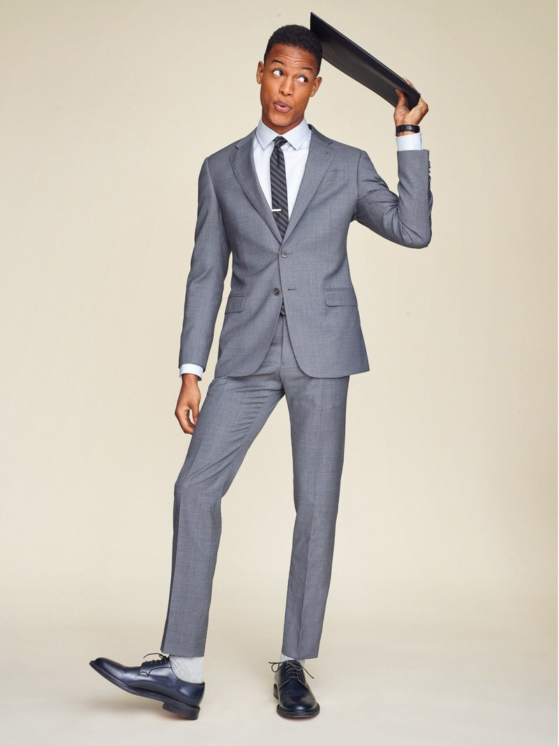 Gq-guide-to-suits-thomas-whiteside-gray-suit.jpg