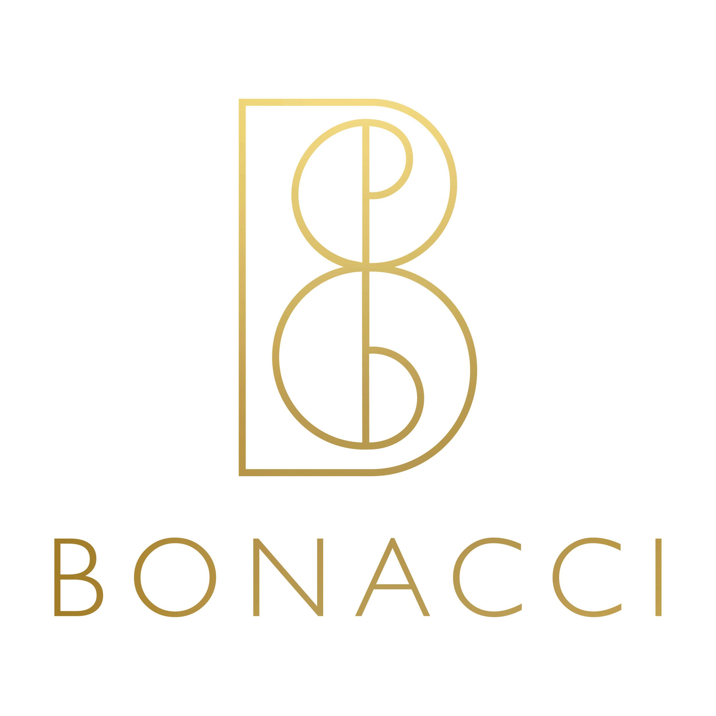 Final_Logo-05.jpg