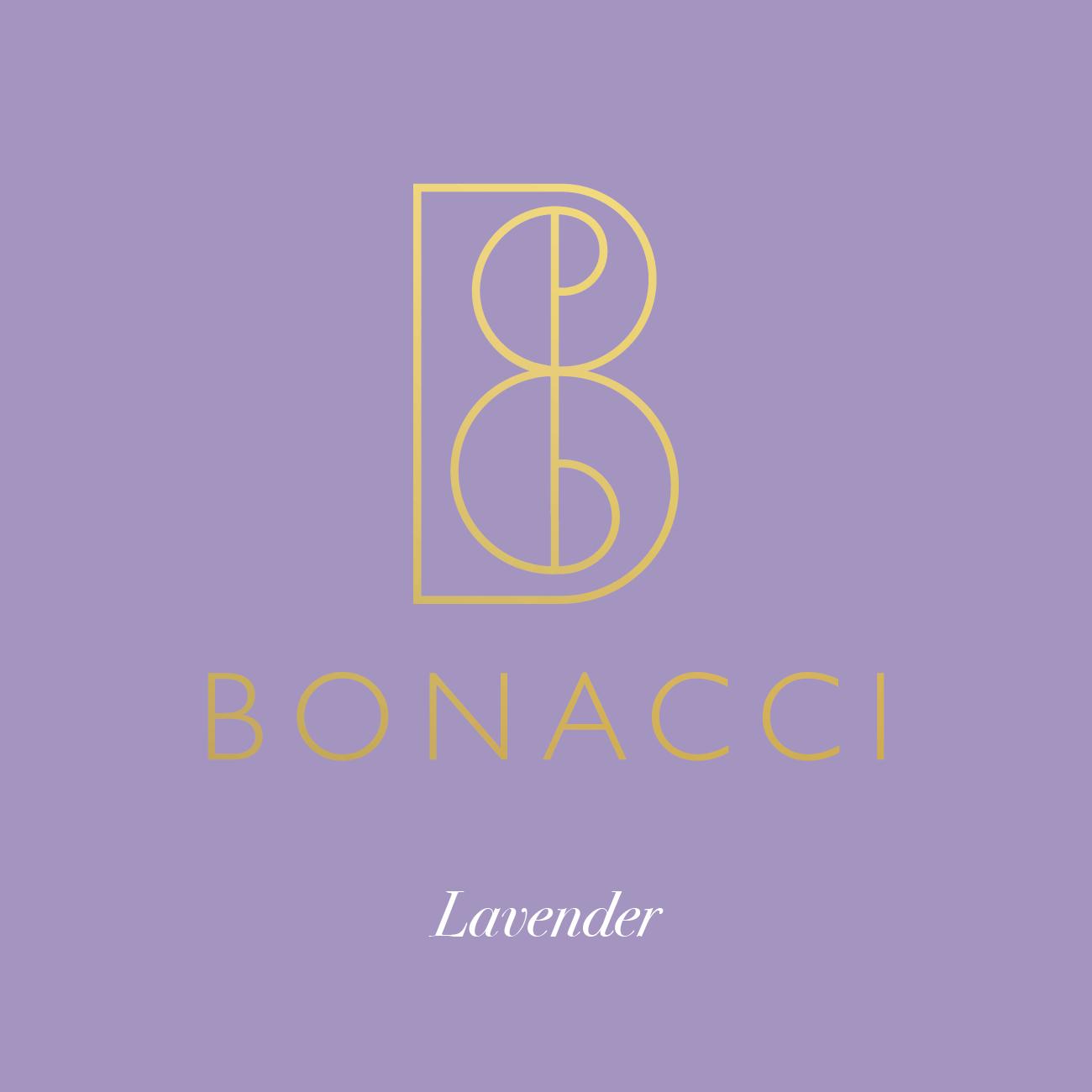 Bonacci Lavender Honey.png