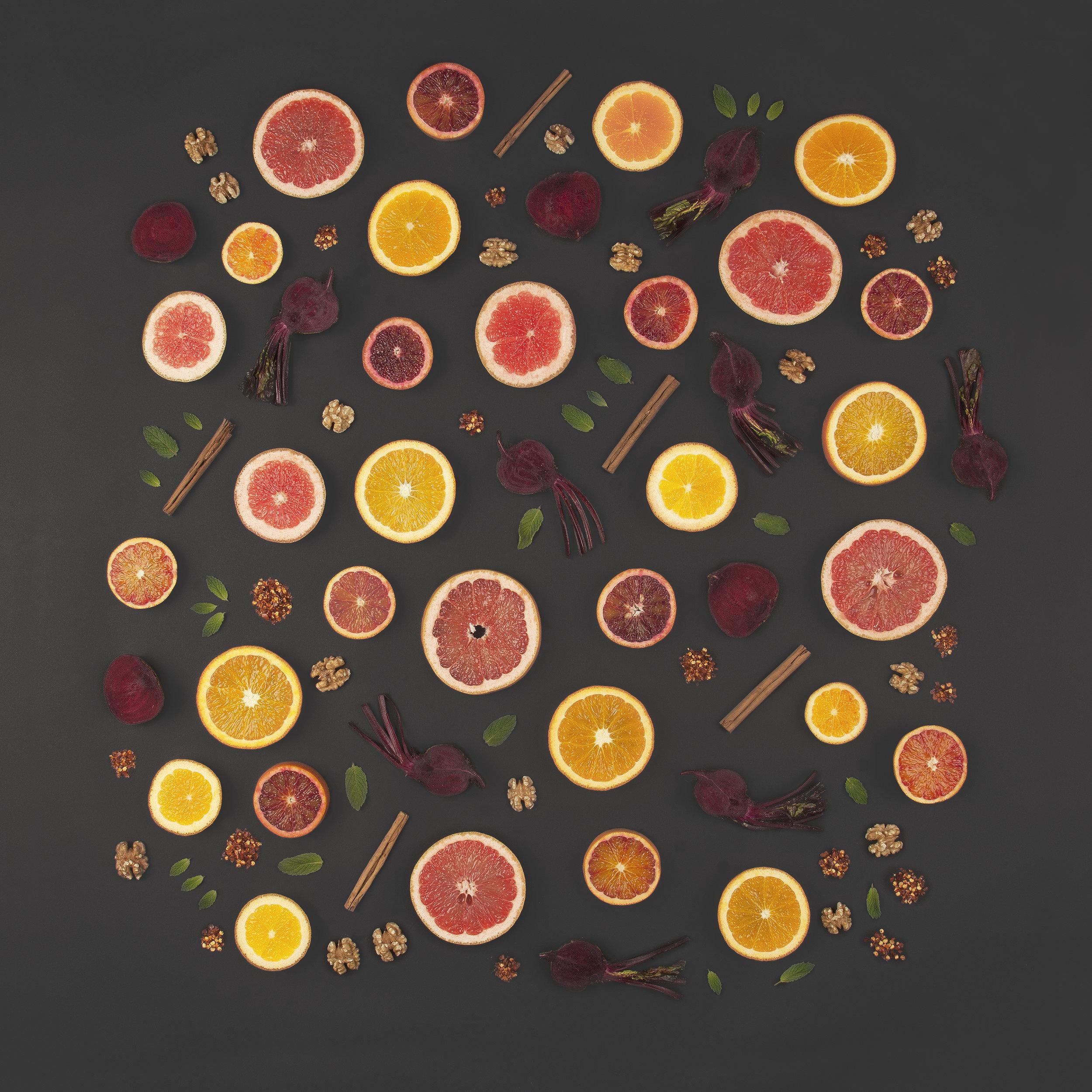 Blood Orange Final Screen.jpg