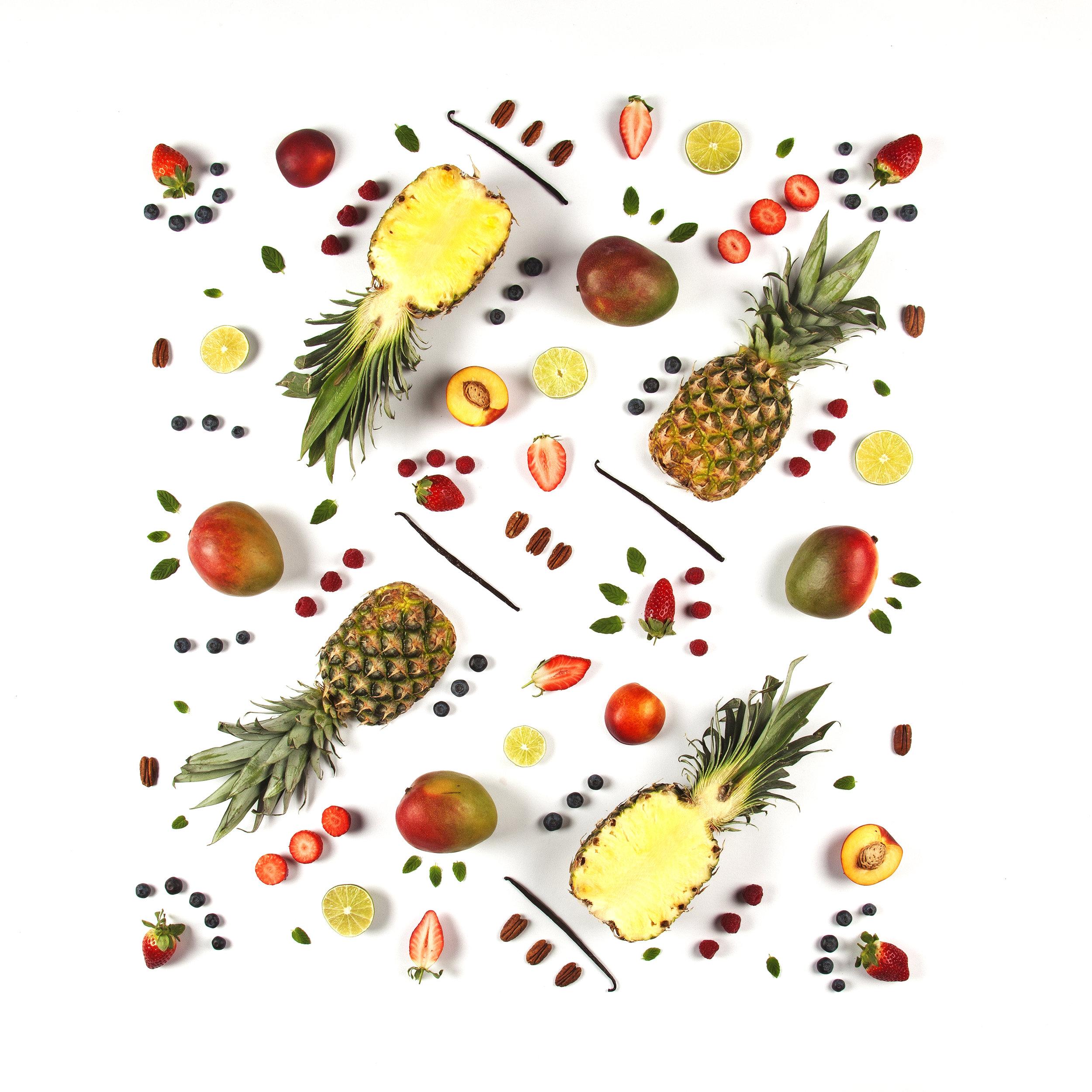 Fruit Salad Final Screen.jpg