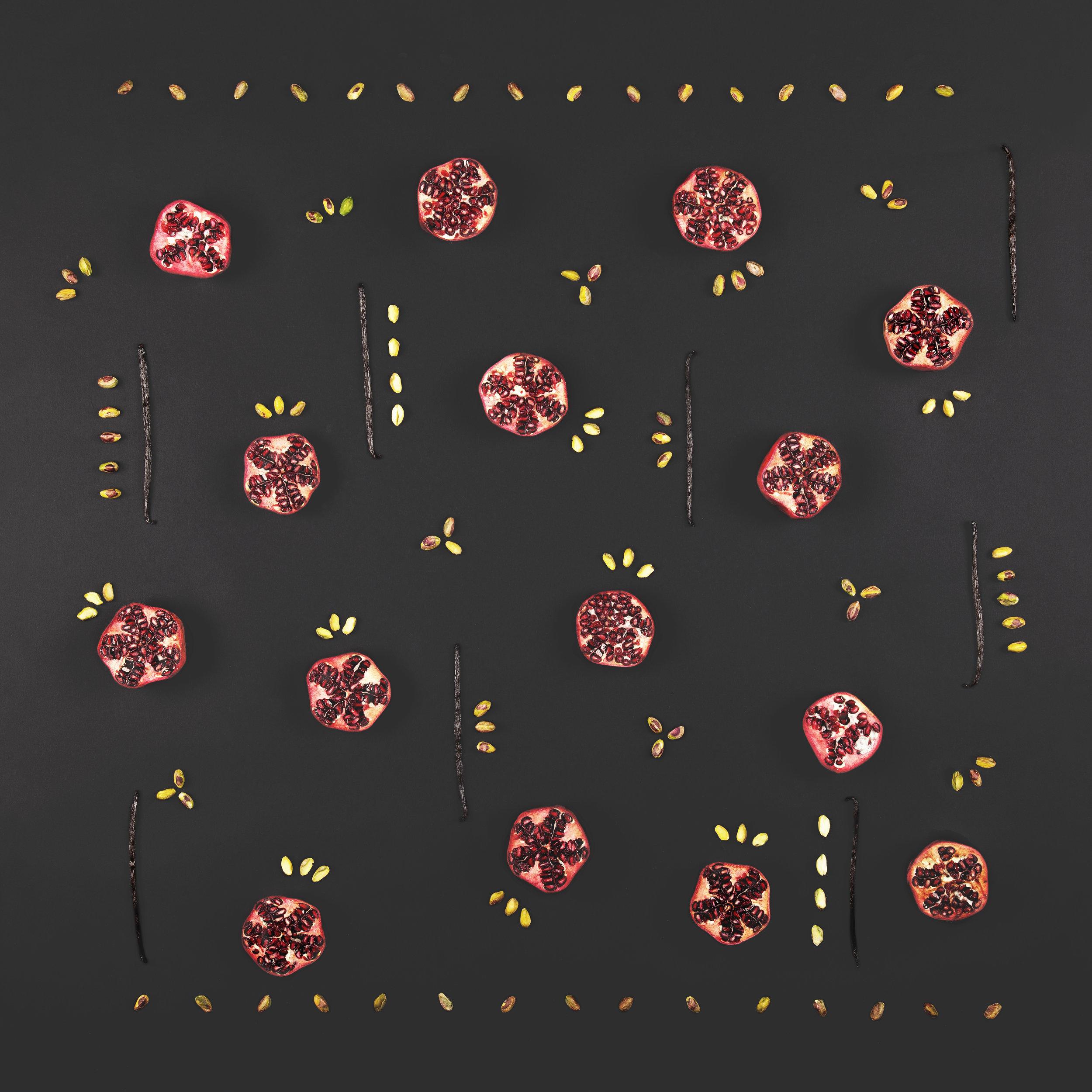 Pomegranite.jpg