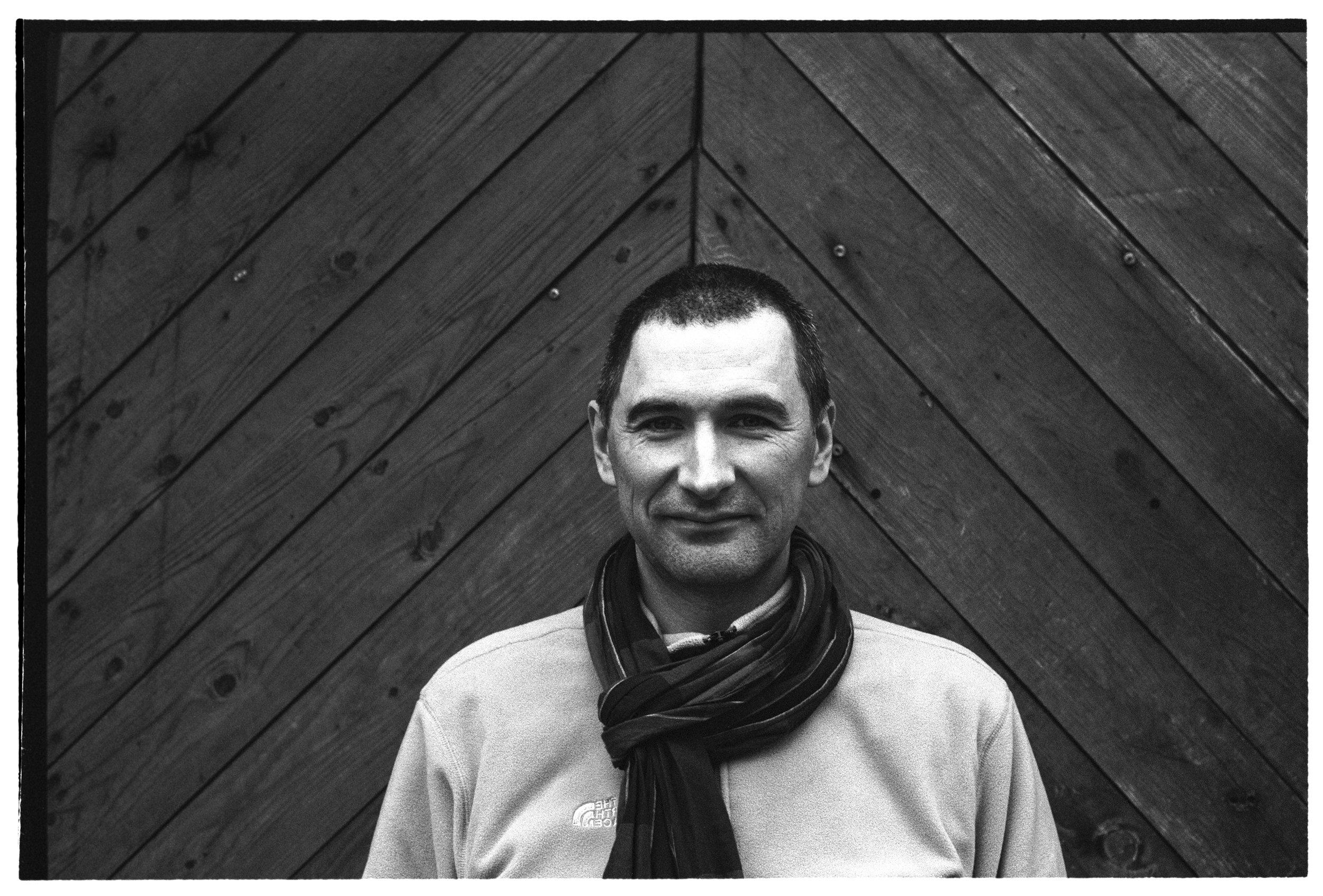 Ivo Cuhacevs.jpg
