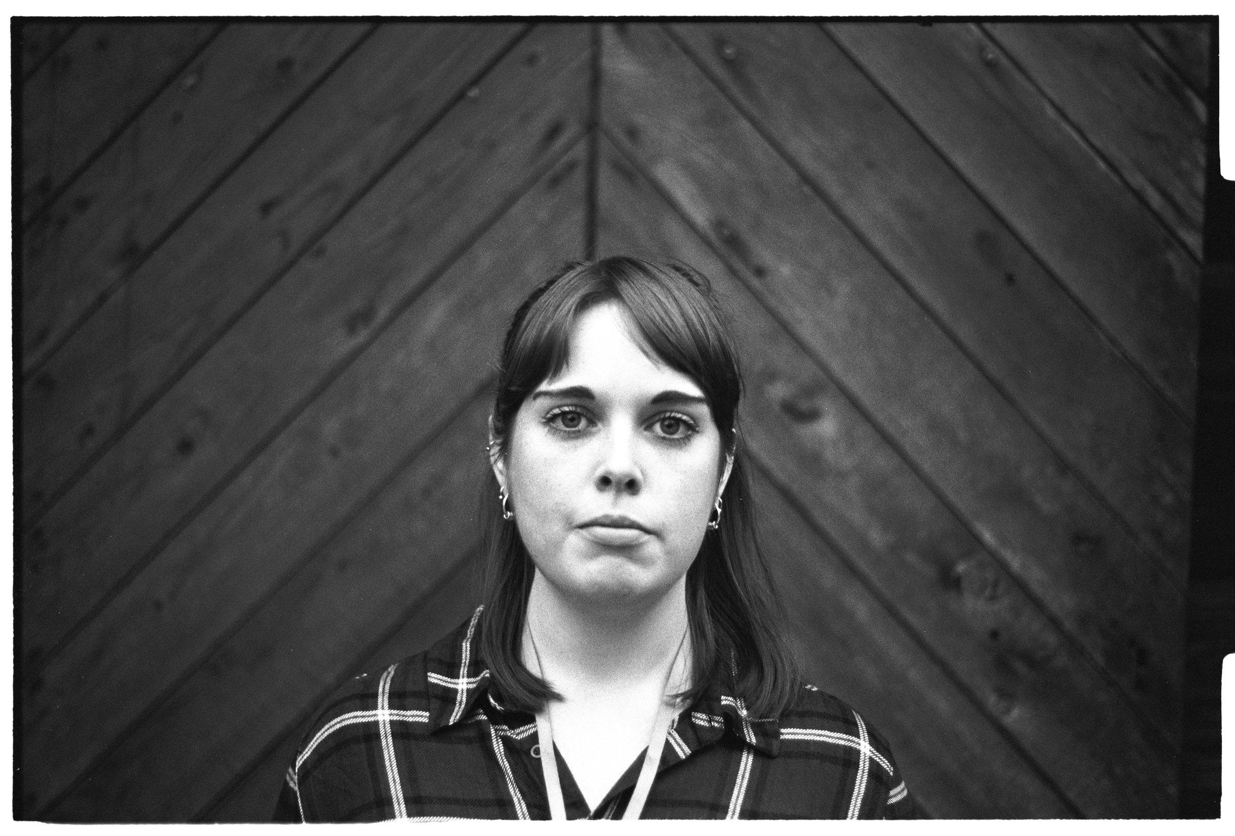 Louise Lawlor.jpg