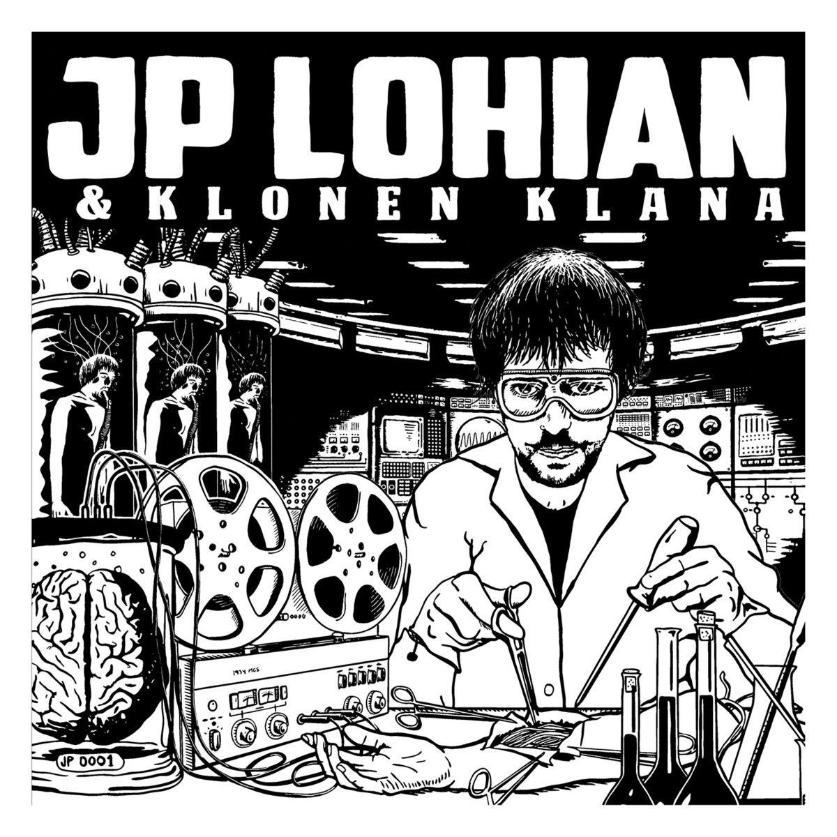 JP LOHIAN.jpg