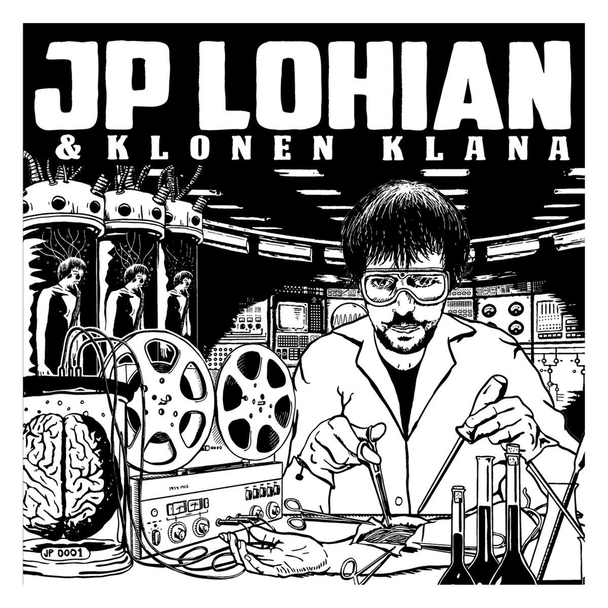 Kontratazioa -JP-LOHIAN-and-KLONEN-KLANA.jpg