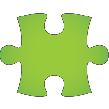 green-puzzle-peice.png