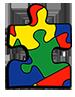kisspng-jigsaw-puzzle-autism-autistic-spectrum-disorders-c-autism-puzzle-5a848081206ec4_530x@2x.png