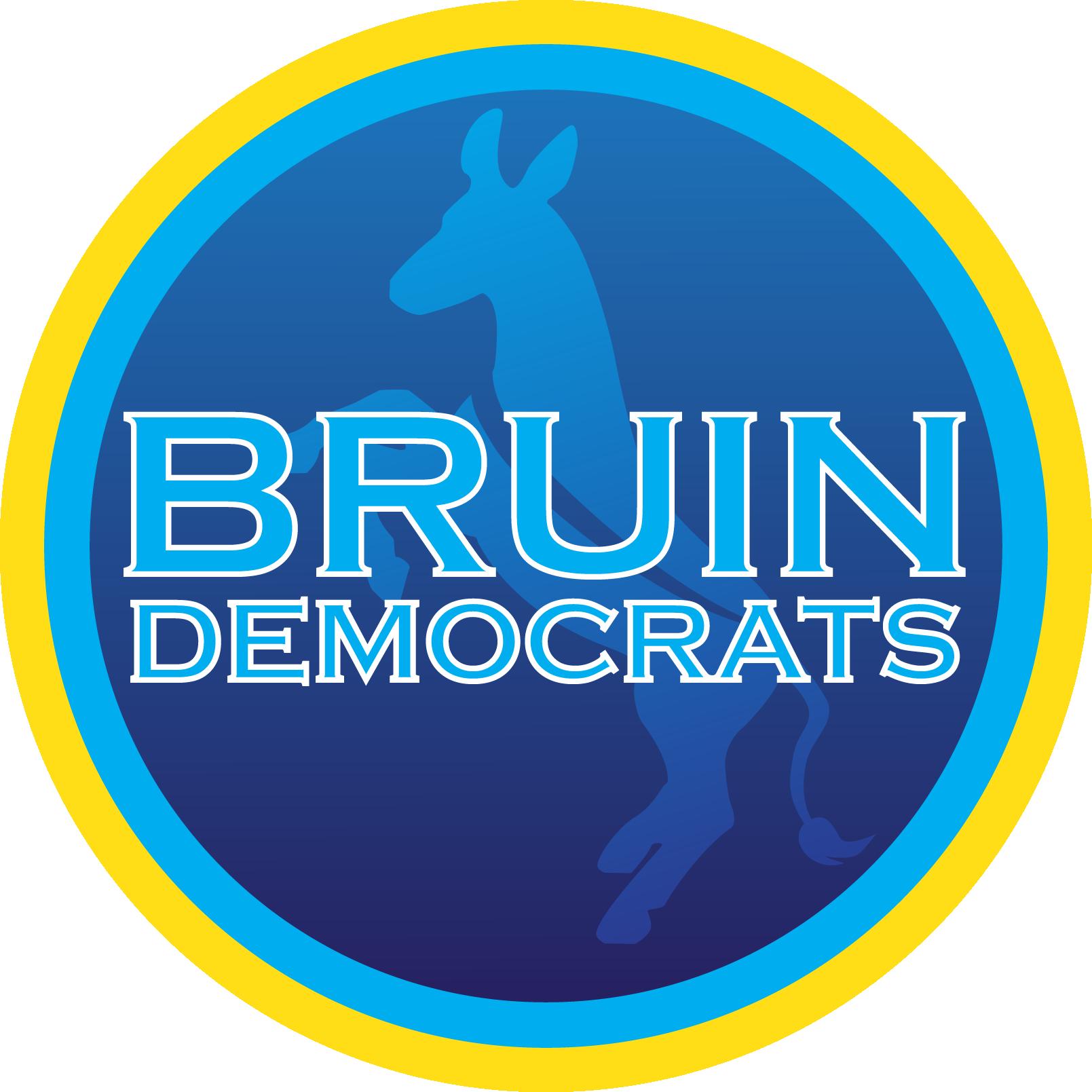 bruin democrats logo.png