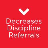 decreases_discipline_referrals.jpg