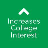 increases_college_interest.jpg
